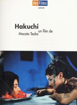 Bande-annonce Hakuchi