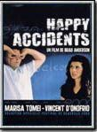 Bande-annonce Happy Accidents