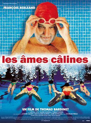 Bande-annonce Les Ames câlines