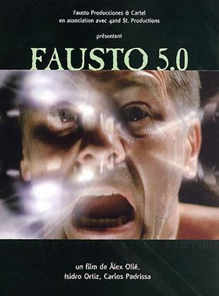 Bande-annonce Fausto 5.0