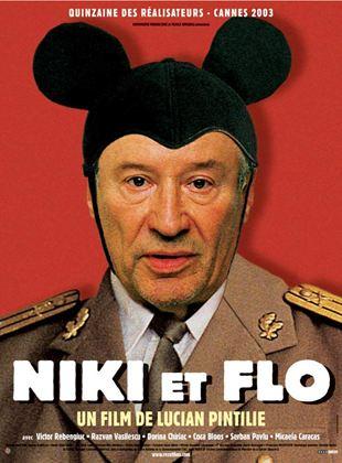 Bande-annonce Niki et Flo