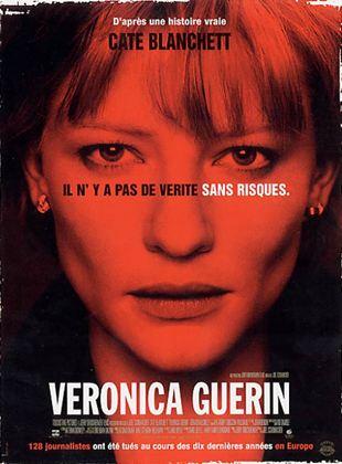 Bande-annonce Veronica Guerin