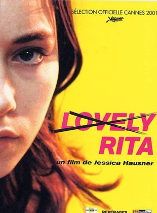 Bande-annonce Lovely Rita