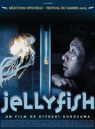 Bande-annonce Jellyfish