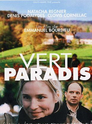 Bande-annonce Vert Paradis