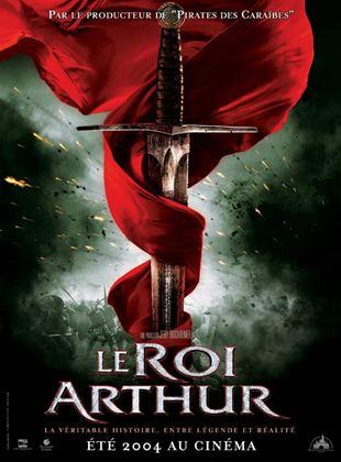 Bande-annonce Le Roi Arthur