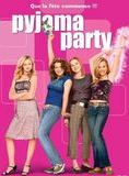 Bande-annonce Pyjama Party