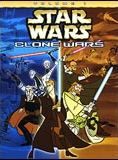 Bande-annonce Star Wars : La Guerre des Clones