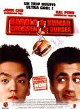 Bande-annonce Harold & Kumar Chassent Le Burger