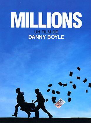 Bande-annonce Millions