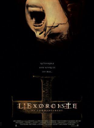 Bande-annonce L'Exorciste : au commencement