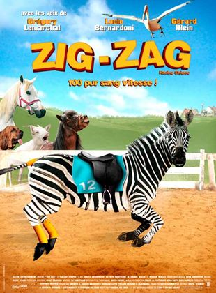 Bande-annonce Zig-Zag