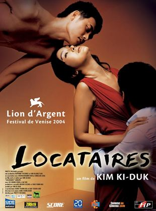 Bande-annonce Locataires