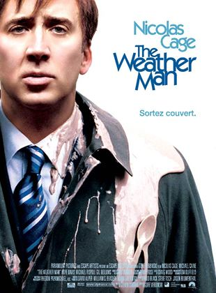 Bande-annonce The Weather Man