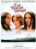 Bande-annonce Les Soeurs Brontë