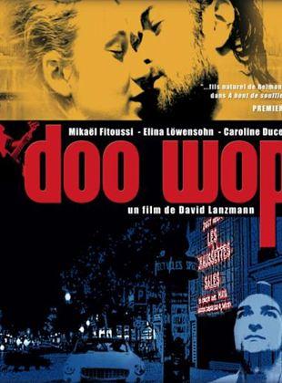 Bande-annonce Doo wop