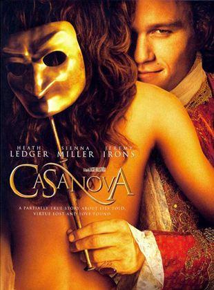Bande-annonce Casanova