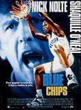 Bande-annonce Blue Chips