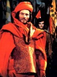 Les Rois Maudits (1972)