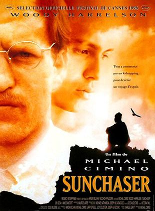Bande-annonce The Sunchaser