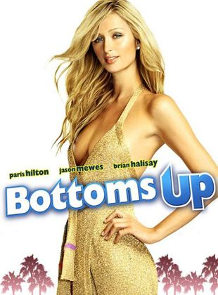 Bande-annonce Bottoms Up