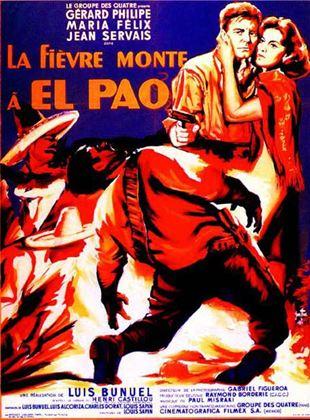 La fièvre monte à El Pao streaming