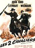 Les Deux Cavaliers VOD