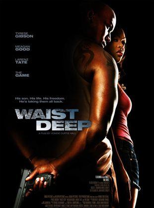 Bande-annonce Waist Deep