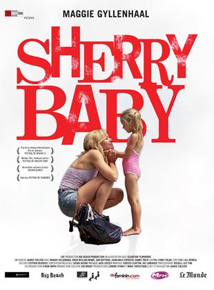 Bande-annonce Sherrybaby