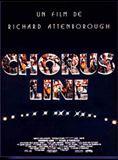 Bande-annonce Chorus Line