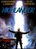 Bande-annonce Highlander