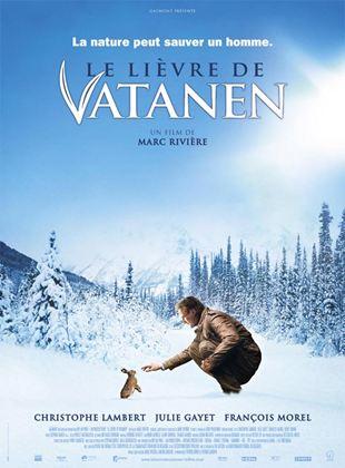 Bande-annonce Le Lièvre de Vatanen