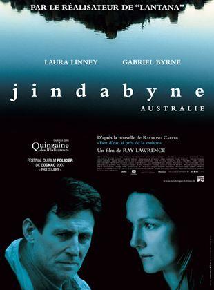 Bande-annonce Jindabyne, Australie