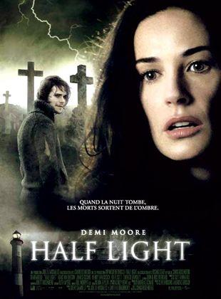 Bande-annonce Half Light