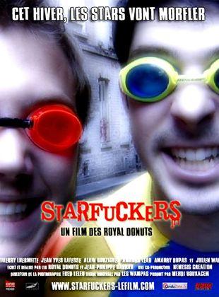 Starfuckers
