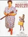 Le Fabuleux destin de Mme Petlet