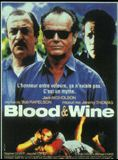 Bande-annonce Blood and Wine