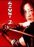 Bande-annonce Azumi 2
