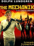 Bande-annonce The Mechanik