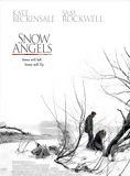 Bande-annonce Snow Angels
