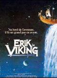 Bande-annonce Erik le Viking