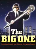 Bande-annonce The Big One