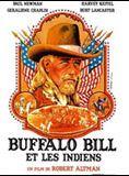 Bande-annonce Buffalo Bill et les Indiens