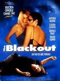 Bande-annonce The Blackout