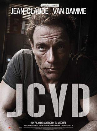 Bande-annonce JCVD