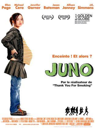 Bande-annonce Juno