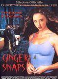 Bande-annonce Ginger Snaps