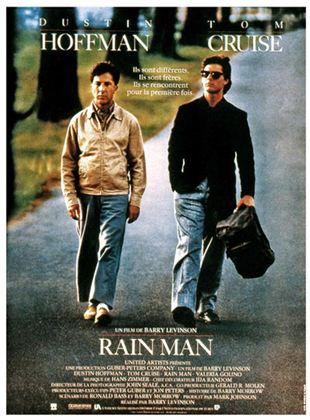 Bande-annonce Rain Man