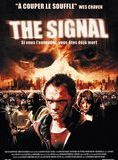 Bande-annonce The Signal