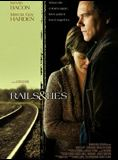Bande-annonce Rails & Ties
